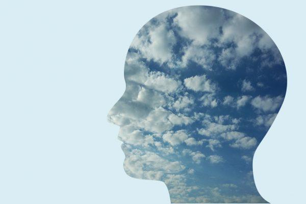 La memoria – ciclo di conferenze