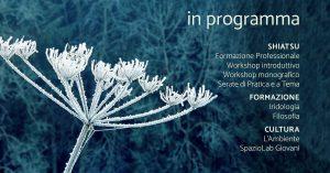 programma da febbraio 2019